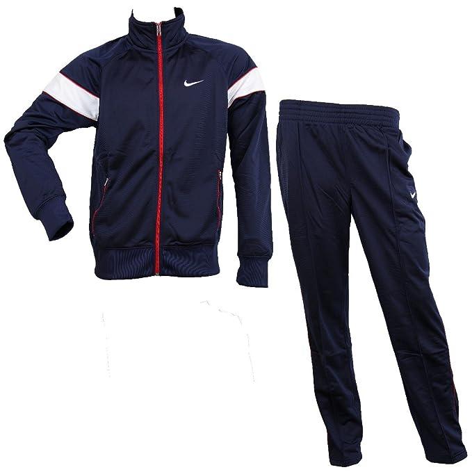 Nike HYBRID – Pantalones de chándal para hombre Top Pantalones ...