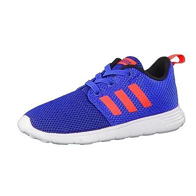 e4ed106f678176 adidas Unisex Baby Swifty Inf Sneaker  Amazon.de  Schuhe   Handtaschen