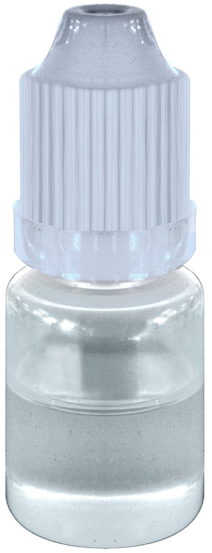 Bresser - Boccetta da 5 ml di olio minerale per microscopia 5912300
