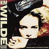 Close (25th Anniversary Edition)