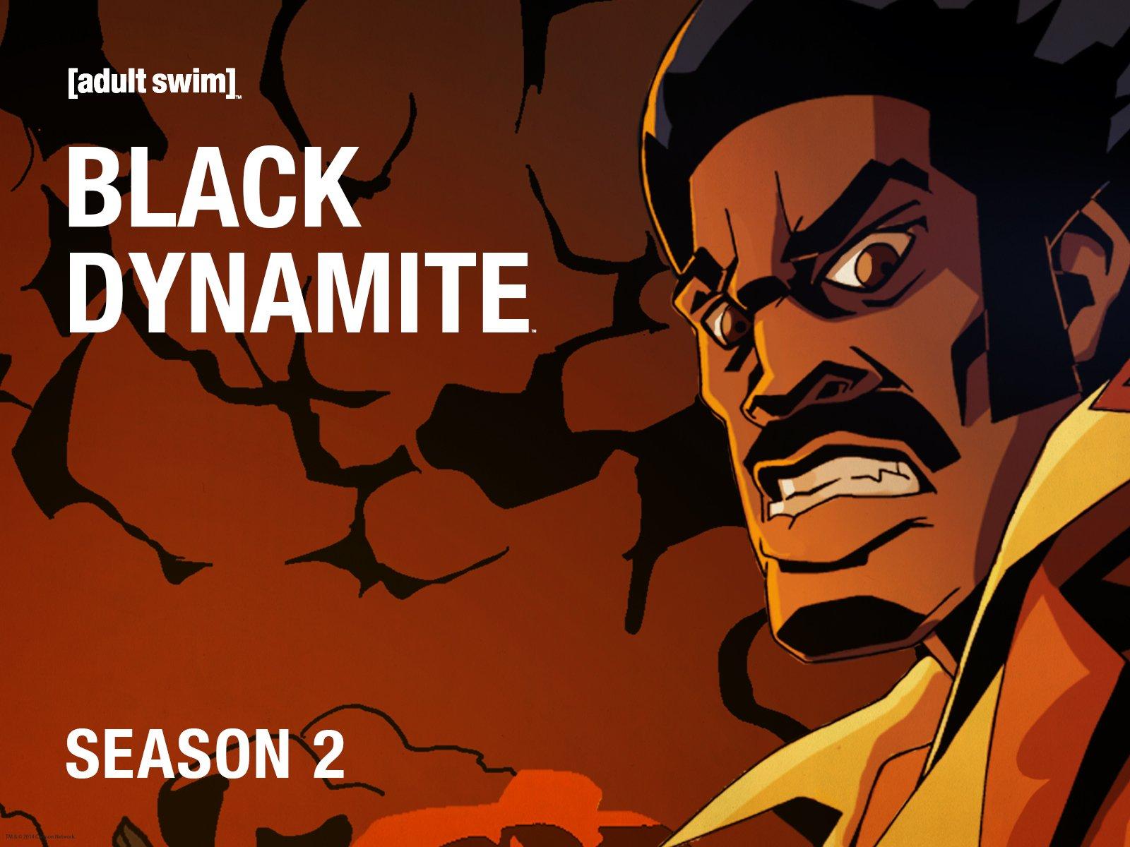Have forgotten Black adult cartoon opinion