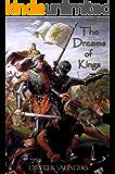 The Dreams of Kings: Richard III (English Edition)