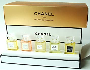 b3175c66199 Amazon.com   Chanel Set   Beauty