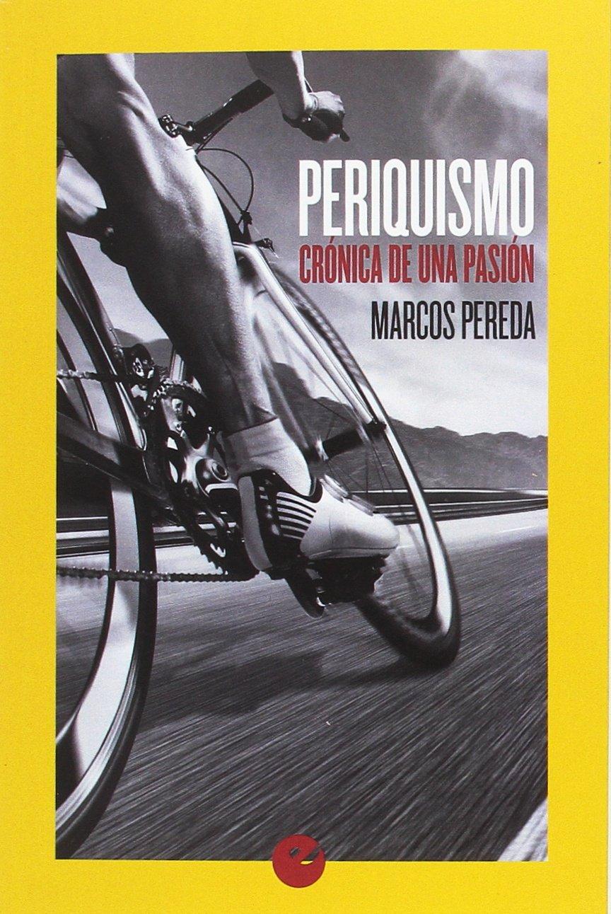 714WgXH1krL - Libros de Ciclismo