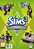 Les Sims 3: Inspiration Loft - French only - Standard Edition