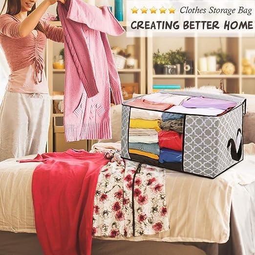H.C Housecraft  product image 2