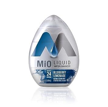 Mio Water Enhancer - Nationwidecandy.com