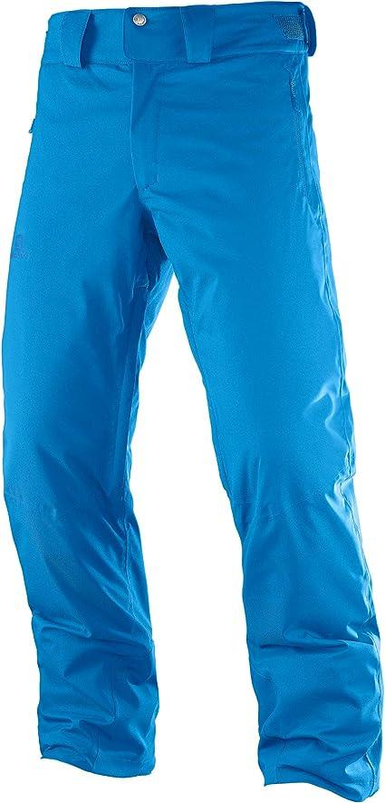 SALOMON Stormrace Pant M – Pantalon