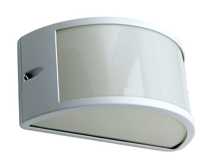 Plafoniera Da Esterno E27 : Plafoniera da esterno e lampada applique parete giardino