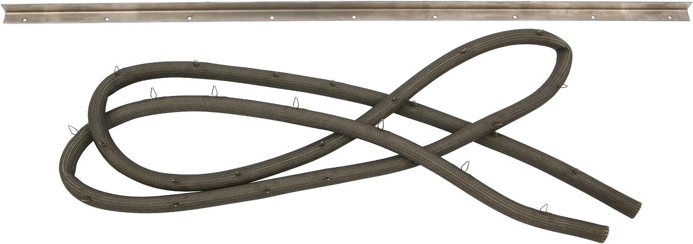 Vulcan Hart 419657-G1 Door Retrofit Gasket