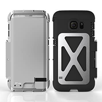 samsung galaxy s7 coque antichoc