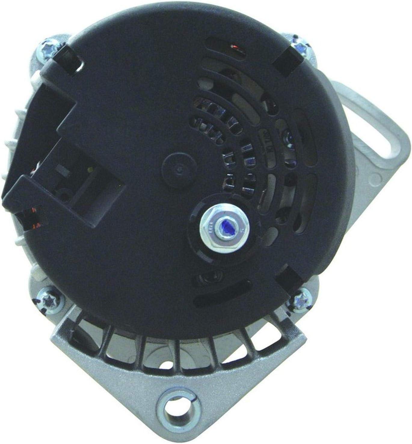 PREMIER GEAR PROFESSIONAL GRADE ENGINEERED FOR QUALITY PGEU-8547 Alternator