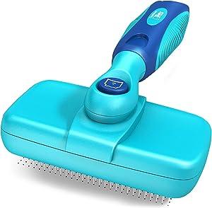 CleanHouse Pets Dog Hair Brush