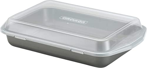 Circulon 57968 Total Nonstick Baking Pan