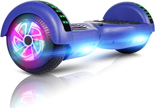 Amazon.com: Sea Eagle Hoverboard - Tabla de cortar para ...