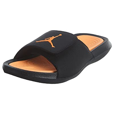 2c859234a135 Grade School Jordan Hydro 6 BG Sandals  5KvYY1101189  -  29.99