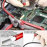 Bionso 21-Piece Multimeter Leads