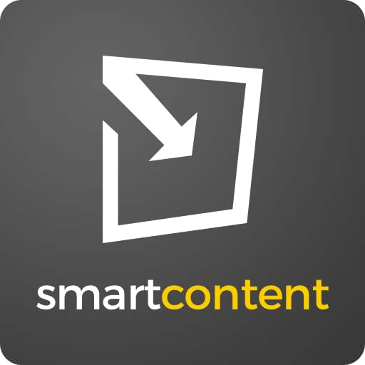 Smart Content for Digital Signage