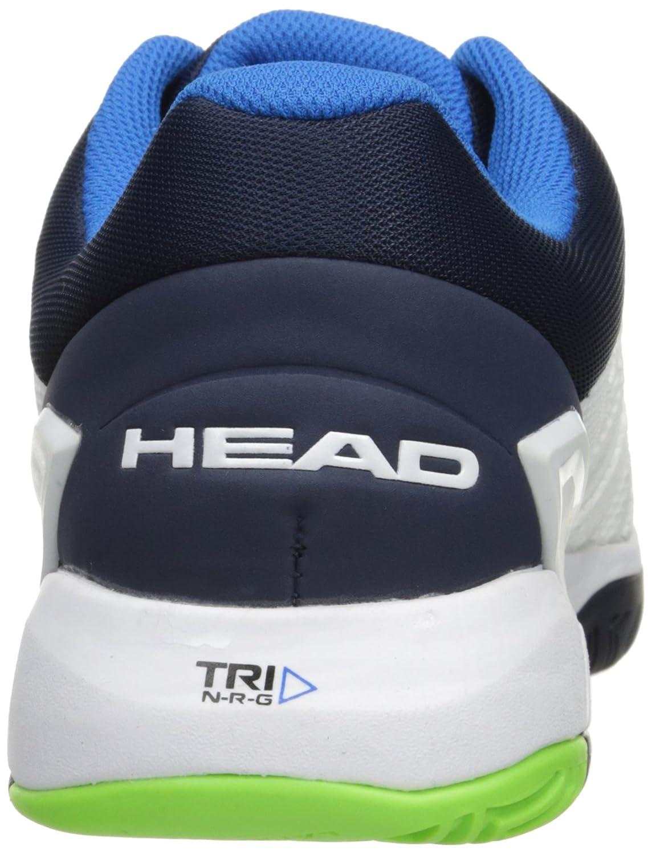 HEAD Revolt Pro 2.0 Men WHBL - - - 6ffa40