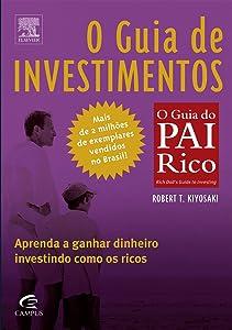 Guia de Investimentos, O