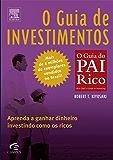Pai Rico: O Guia de Investimentos