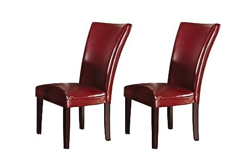 Amazon.com: Steve Plata Company Hartford Parsons silla ...
