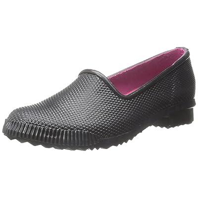 Cougar Women's Ruby Rain Shoe | Shoes