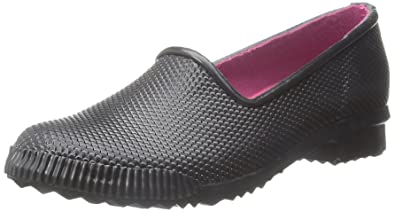 Cougar Womens ruby s Closed Toe Mules Black Size 6.0 kAst US / 4 UK