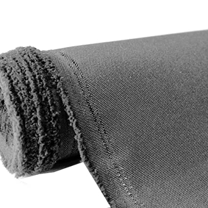 Amazon.com  Waterproof Canvas Fabric Outdoor 600 Denier Indoor ... 820895ca159f9