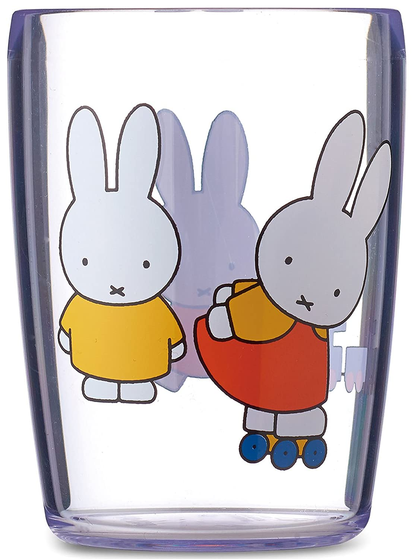 Mepal Miffy Spielt Kindergeschirr