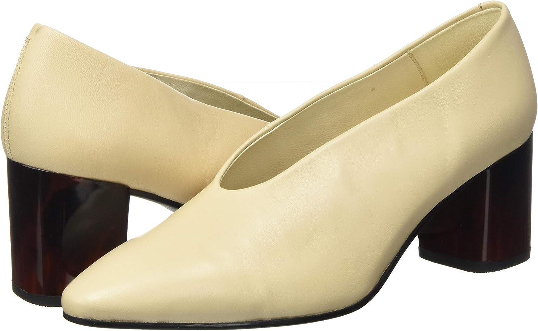 Vagabond Women's Eve 4710 Pumps: : Schuhe & Handtaschen