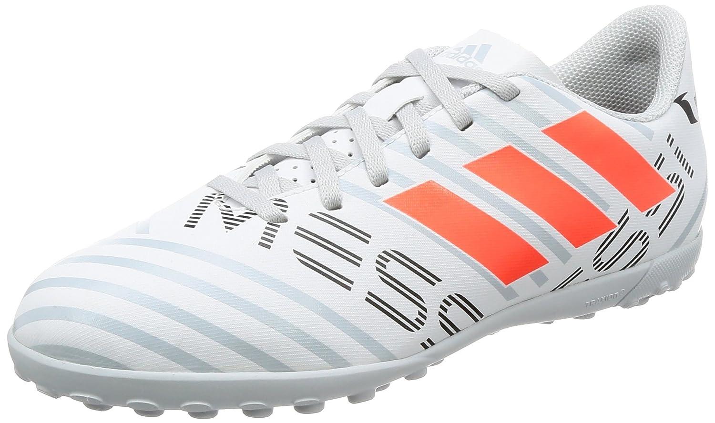 adidas Nemeziz Messi 17.4 TF J, Zapatillas de Fútbol para Niños