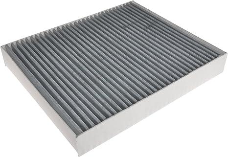 UFI Filters 54.178.00 Filtre DHabitacle