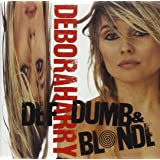 Busted nut def dumb blonde esse c├║!