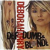Def dumb blonde bambis