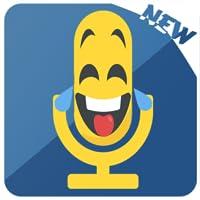 Voice changer - Voice Effects