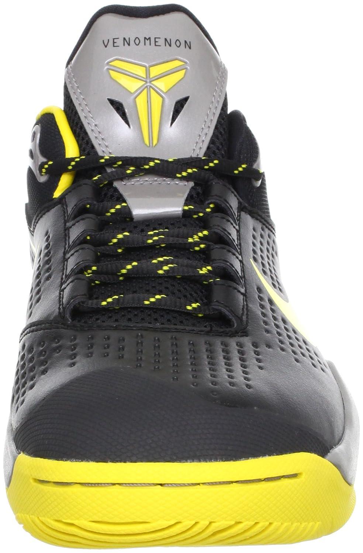 Nike Zoom Kobe Venomenon 3 555073 4 herren - Unisex Unisex Unisex Basketball Schuhe [11 US - 45 IT] f8d149