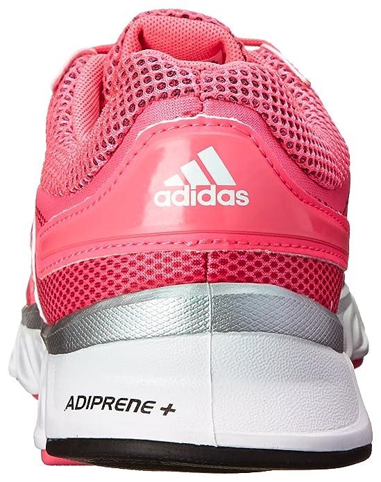 Adidas performance le scarpe da corsa powerblaze w