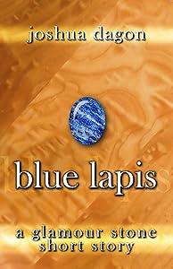 Blue Lapis (Glamour Stones)