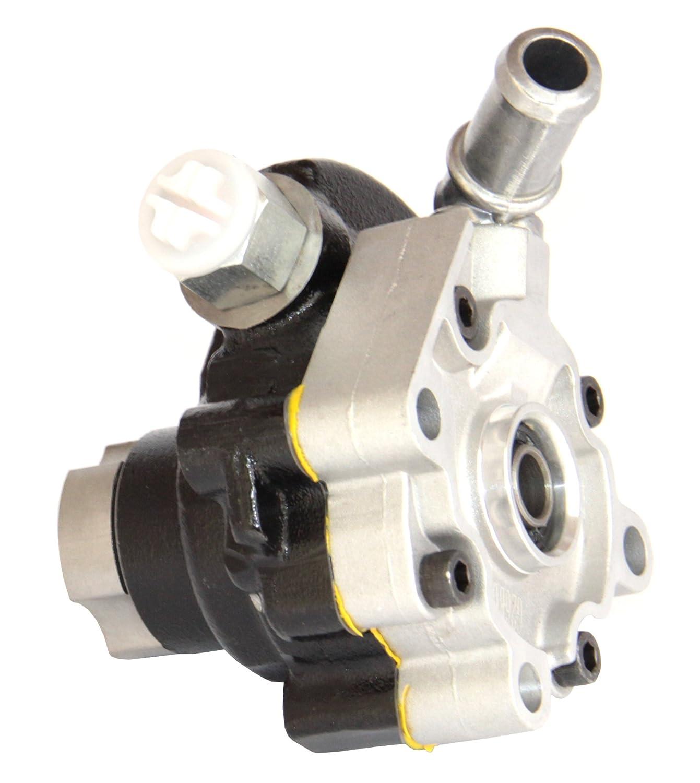 Mapco 27642 - Pompa Idraulica, Sterzo MAPCO Autotechnik GmbH 96010239