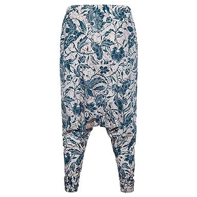 Cocoty-store Pantalones 2019 Hombre Hombre Casual Sportwear Baggy ...