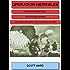 OPERATION HERKULES (The Malta Fulcrum WW2 Alternate History Series Book 1)