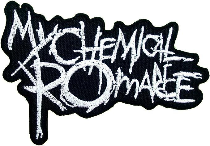 5 x Green Day buttons badges, punk, pinbacks, patches, tshirt, vinyl, album,cd