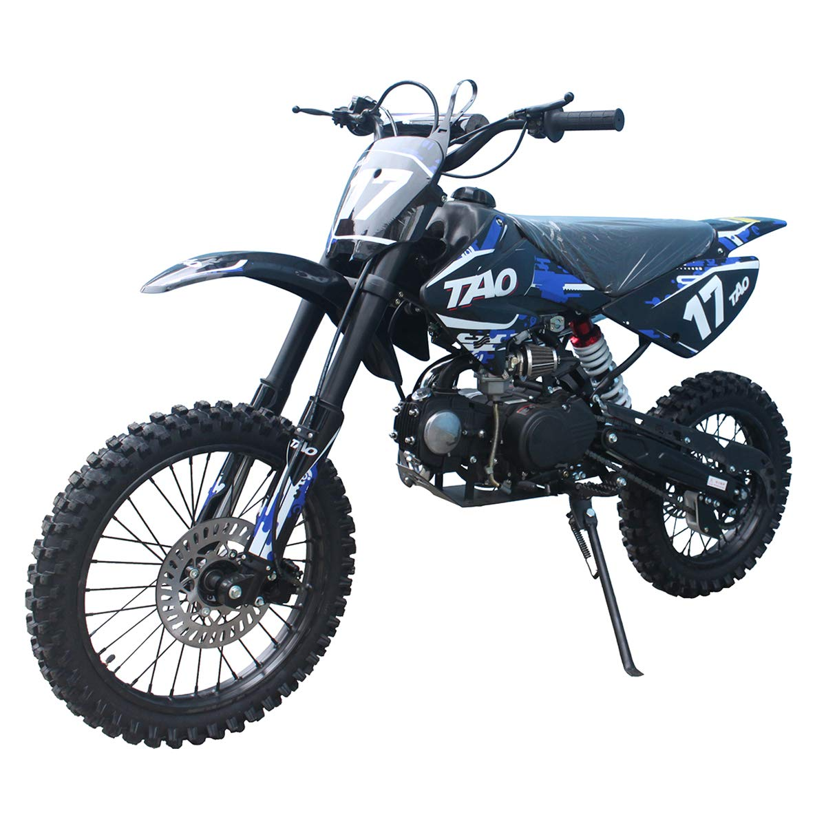 X-pro 125cc Dirt Pit Bike