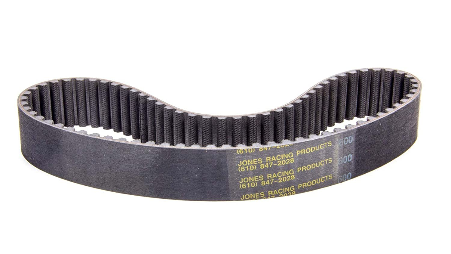 Jones Racing Products 600-30HD HTD Belt 600-30 HD