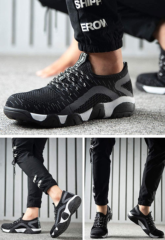 1448 Best Scarpe Estive Uomo images in 2020 | Shoes