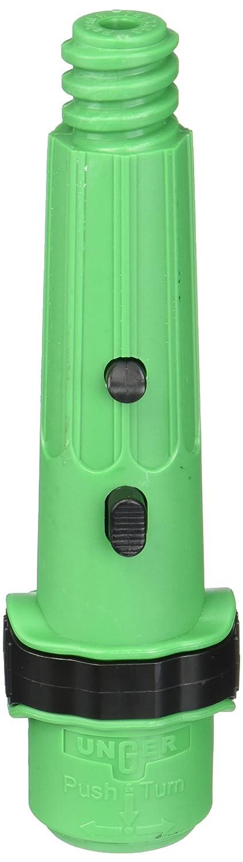 Unger NCAN ErgoTec OptiLoc Tele-Pole Locking Cone