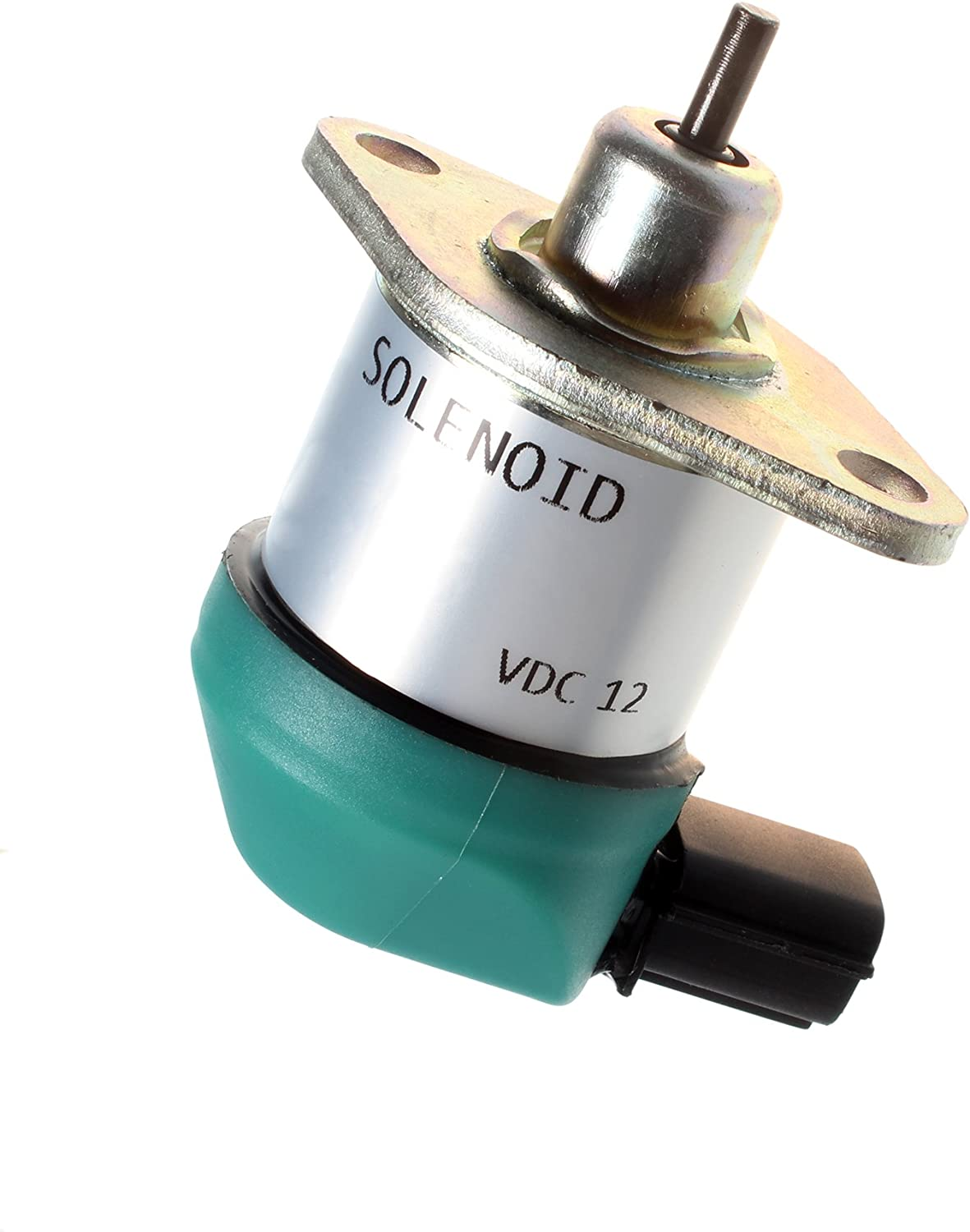 Replacement Parts 12V Stop Solenoid 99199 99199GT for Genie Lift Z ...