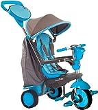 SmarTrike 4-in-1 Swing (Blue)