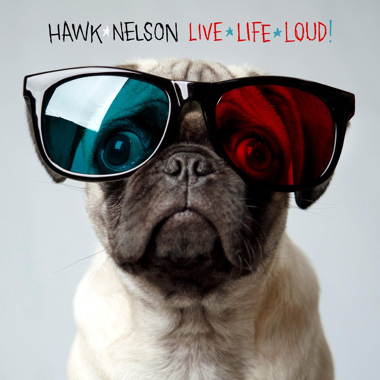 Live discount Life Max 40% OFF Loud